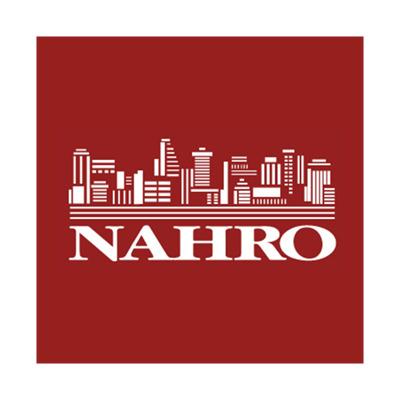 2006 NAHRO Award