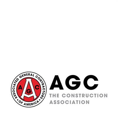2018 Washington Contractor Award
