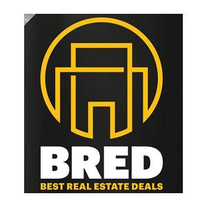 2012 Best of Real Estate Deal