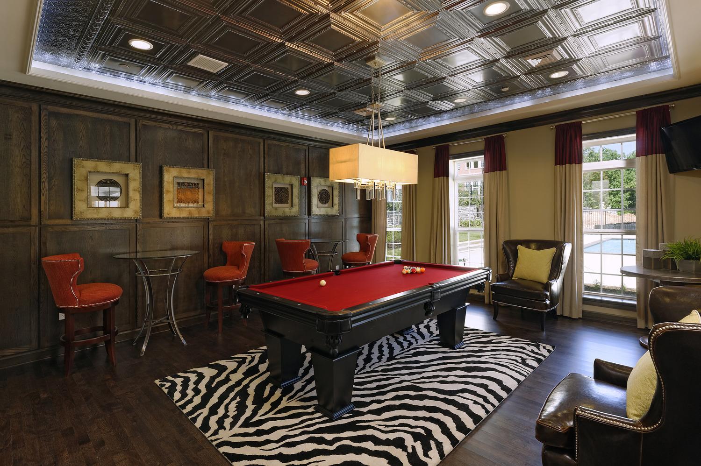 CBG builds Brompton House, a 254-Unit Luxury Apartment Community in Elkridge, MD - Image #5
