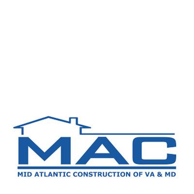 2008 Mid-Atlantic Construction Best of Award