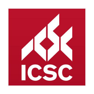 2007 ICSC International Design and Development Award