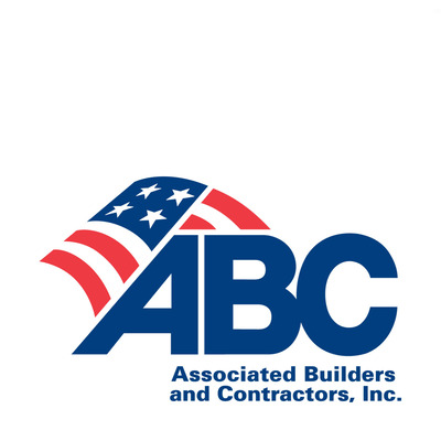 2012 ABC Award for Excellence in Construction
