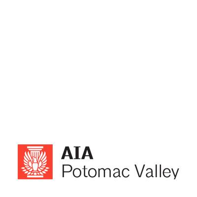 2014 AIAPV Design Award