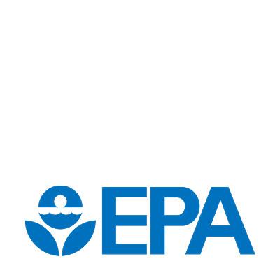 2003 EPA Smart Growth Award