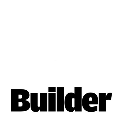 2010 Builder's Choice Design and Planning Award