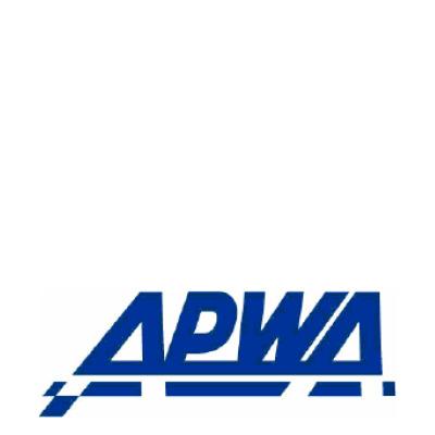 2009 APWA Award