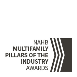 2014 Pillars of the Industry Award