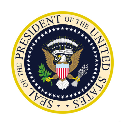 2010 GreenGov Presidential Award