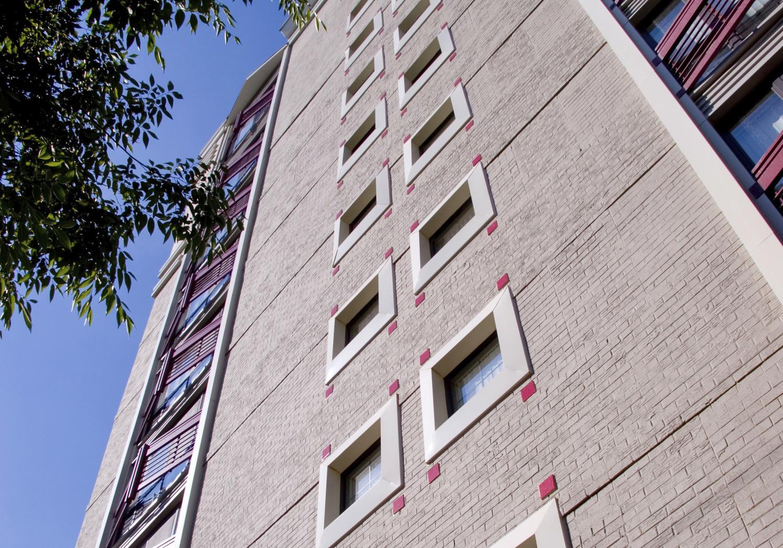 CBG builds Aurora Condominiums, a 145-Unit Luxury Condominium Community in Silver Spring, MD - Image #2