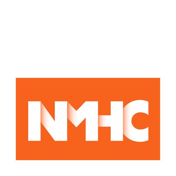 2014 Top Multifamily General Contractor