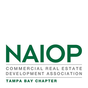 2014 NAIOP Best of the Best Award