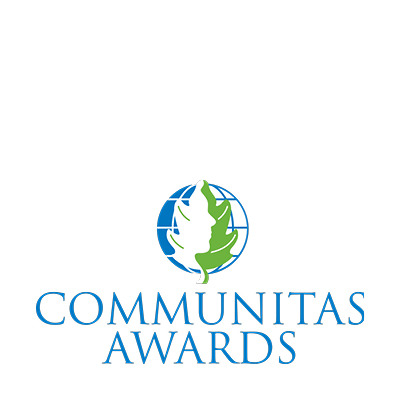 2012 Communitas Award