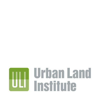 2018 ULI Trends Award