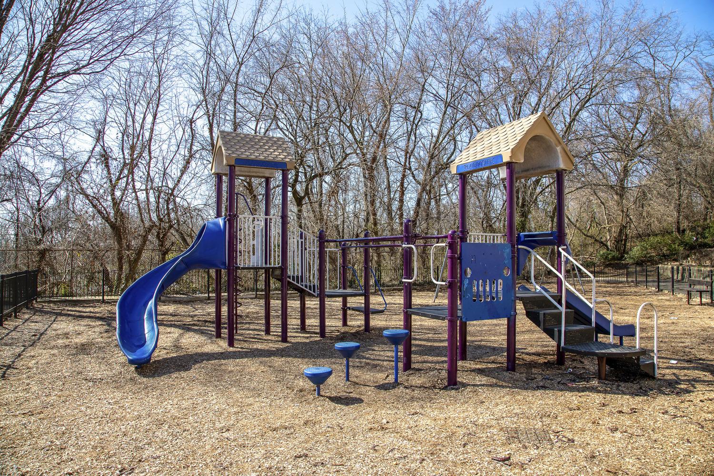 CBG builds Rockburne Estates, a 224 Rehabilitated Apartments in Washington, DC - Image #3