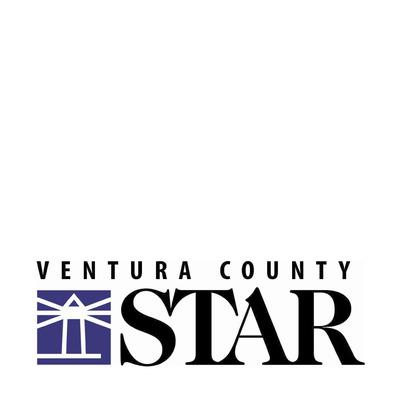 2010 Ventura County Star Overall Program Excellence Award
