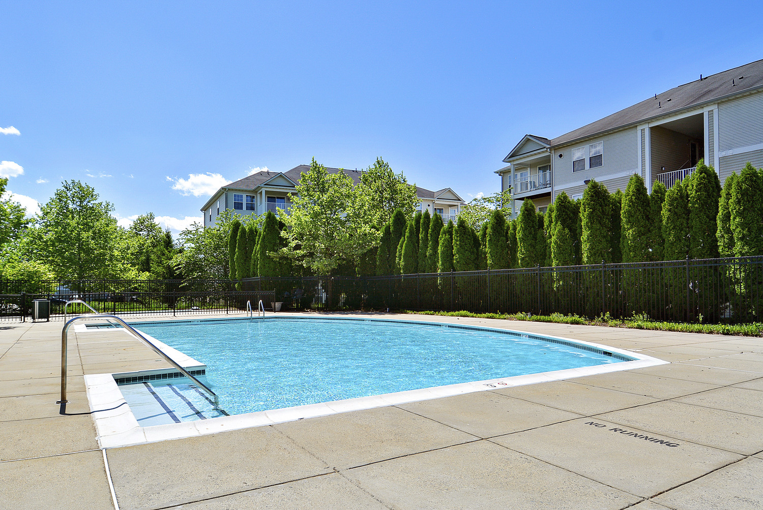 CBG builds Ashburn Meadows Phase I, a 176-Unit Garden-Style Affordable Apartment Community in Ashburn, VA - Image #2