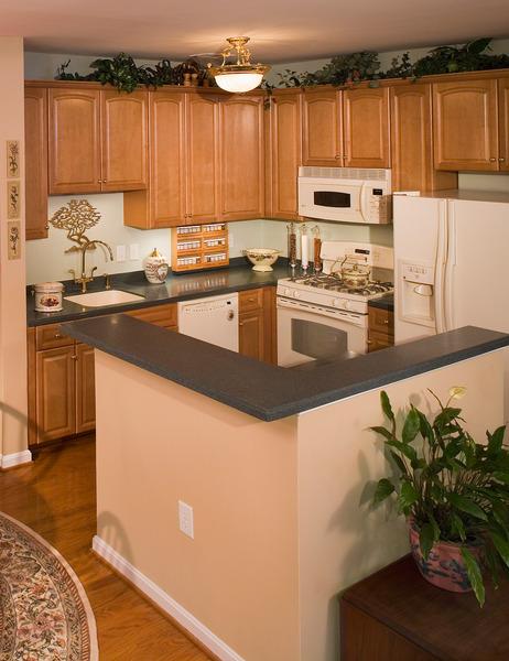 CBG builds Potomac Pointe Condominiums, a 96 Condominium Units in Woodbridge, VA - Image #4