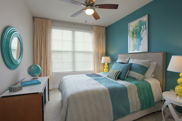CBG builds Post Soho Square, a 231-Unit Mixed-Use Luxury Apartment Community in Tampa, FL - Image #2