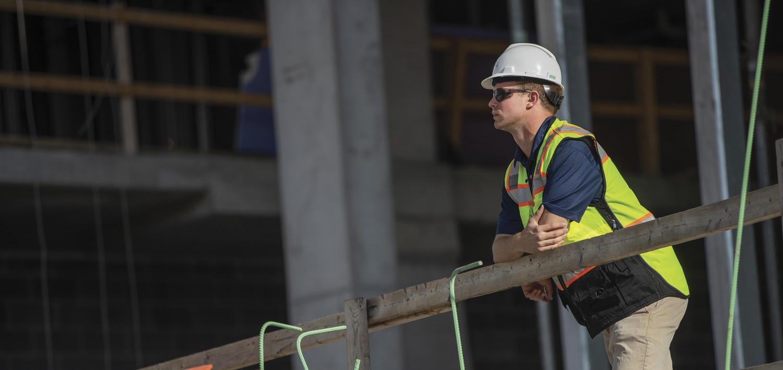CBG Safety Milestones Transcend Industry Standards Press Release Image