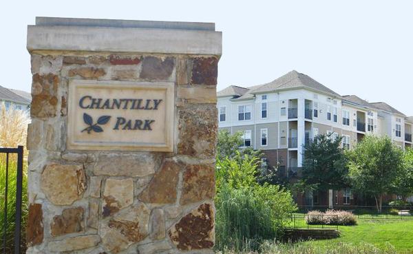 CBG builds Chantilly Park Condominiums, a 206-Unit Luxury Condominium Community in Chantilly, VA - Image #2