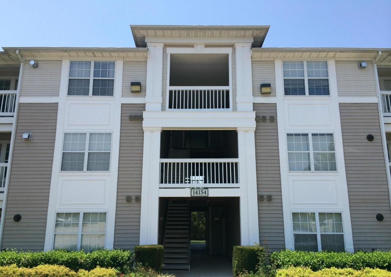 CBG builds Prospect Cove, a 156 Condominiums in Woodbridge, VA - Image #2
