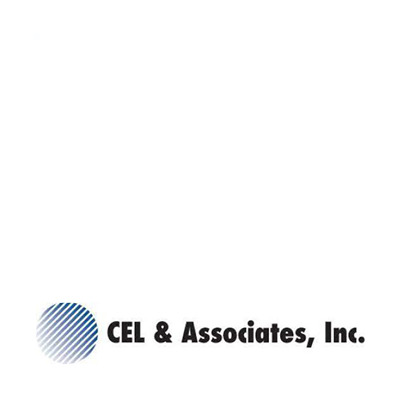 """2011 Commercial Real Estate """"A List"""" Customer Service Award"""