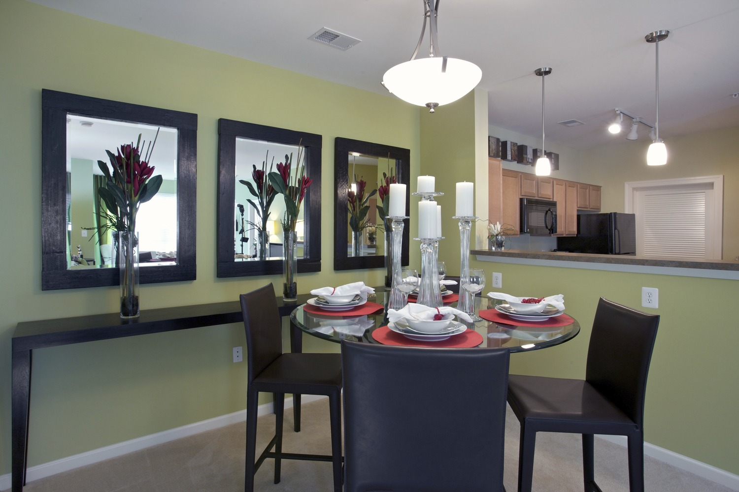 CBG builds The Elms at Stoney Run Village, a 390 Apartment Homes in Hanover, MD - Image #4