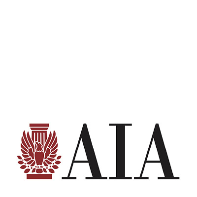 2003 National AIA Design and Planning Award