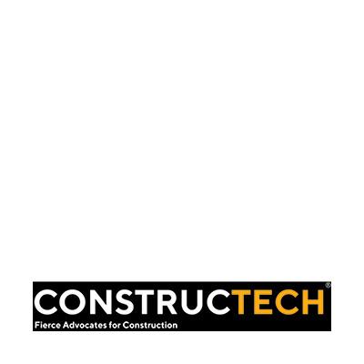 2005 Constructech Vision Award
