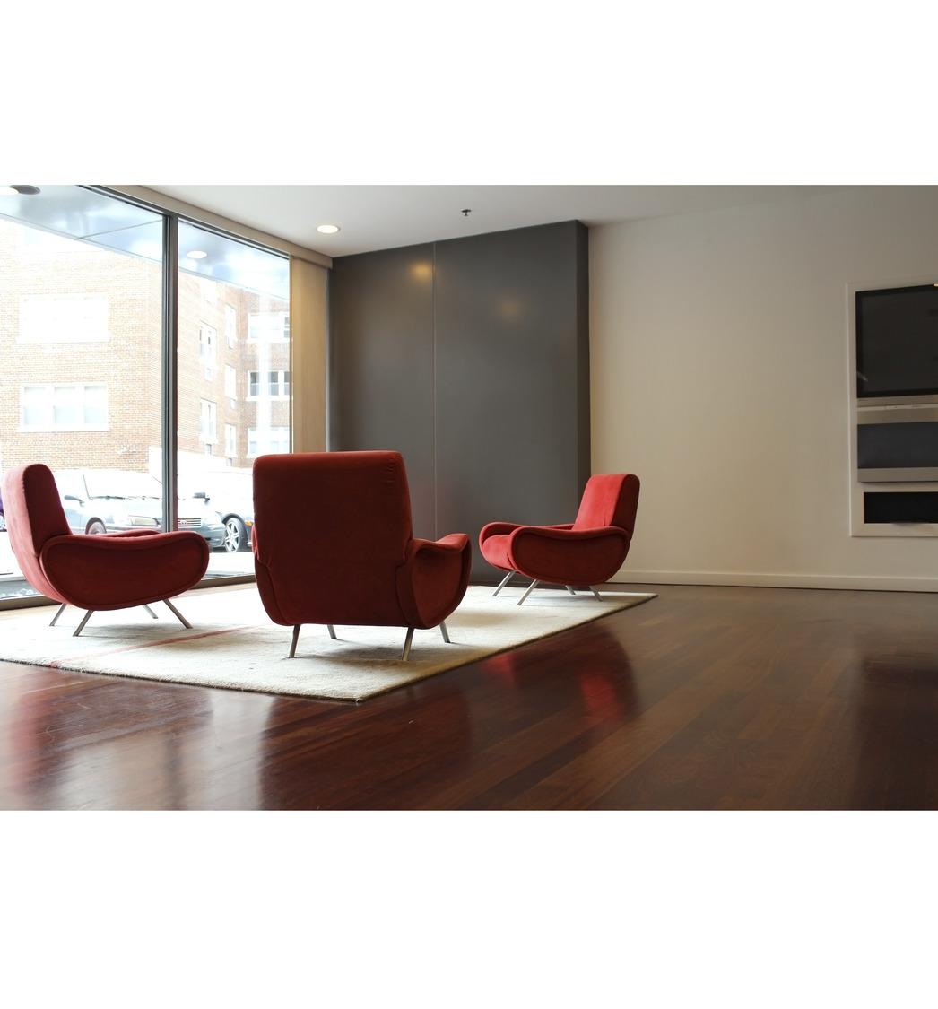 CBG builds 3883 Connecticut Avenue, a Nine-Story, 167-Unit Market-Rate Apartment Community in Washington, DC - Image #5
