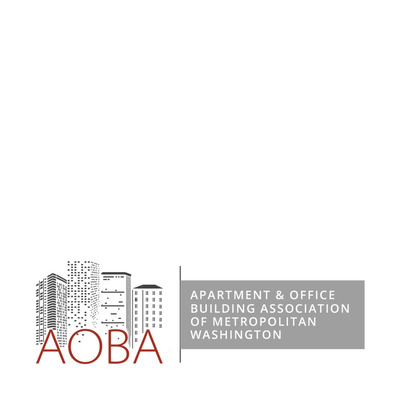 2002 AOBA Apartment Community Excellence Award