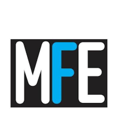 2014 Multifamily Executive Award