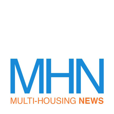 2008 Multi-Housing News Design Excellence Award