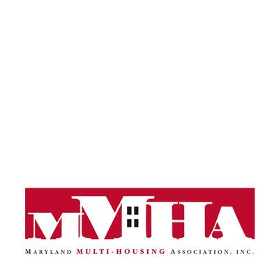 2013 Maryland Multi-Housing Association Star Award