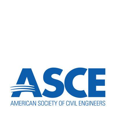 2010 ASCE Award