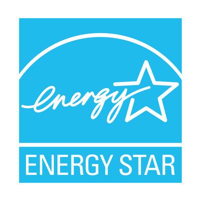 2010 Energy Star Leadership in Housing Award