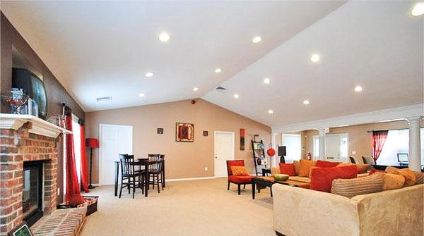 CBG builds England Run North Phase II, a 136 Tax Credit Apartments in Fredericksburg, VA - Image #1