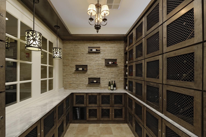 CBG builds Brompton House, a 254-Unit Luxury Apartment Community in Elkridge, MD - Image #6