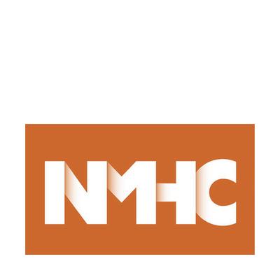 2021 Top Multifamily General Contractor