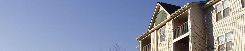 CBG builds Shenandoah Commons, a 120 Apartment Homes in Front Royal, VA - Image #4
