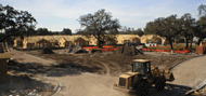 Clark Realty Builders Starts Second Phase of Belmont Heights Estates in Tampa Press Release Image