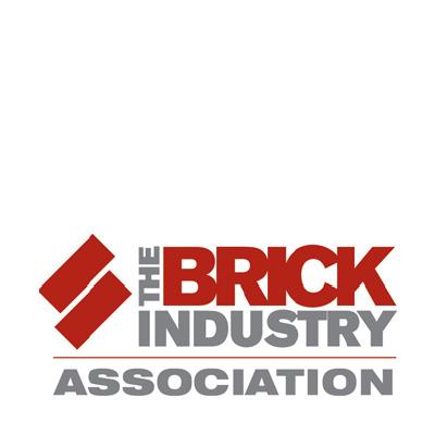 2014 Brick in Architecture Award