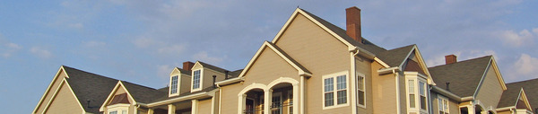 CBG builds Riverbend at Cascades, a 280 Condominiums in Sterling, VA - Image #2