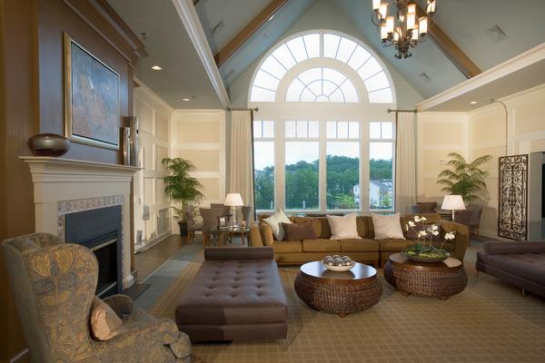 CBG builds Potomac Pointe Condominiums, a 96 Condominium Units in Woodbridge, VA - Image #3