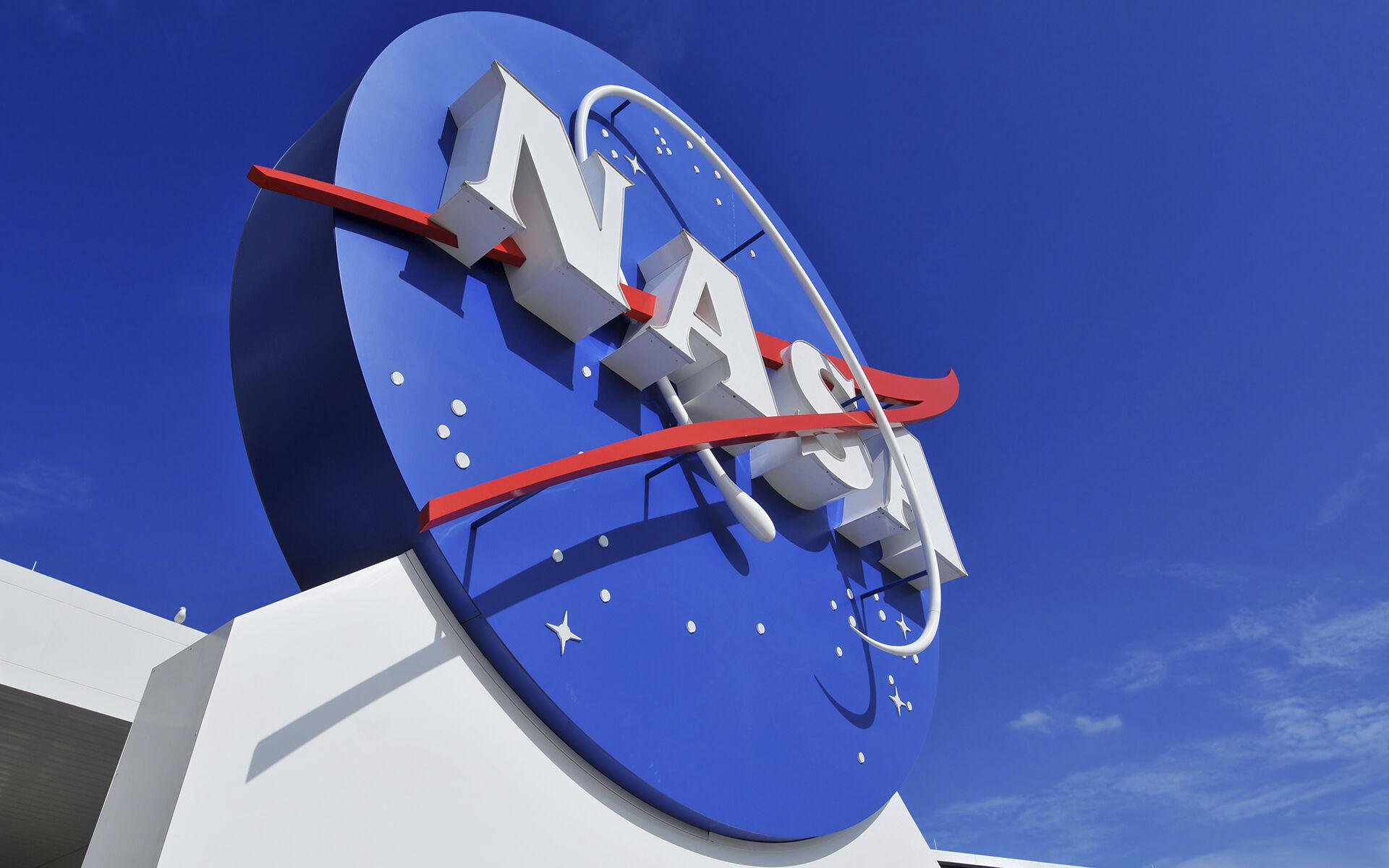 NASA IDIQ