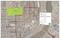 Project shot of Belgrade Avenue Corridor Study