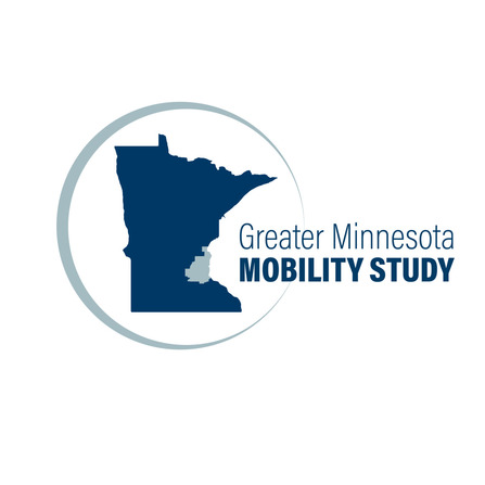 Image of Greater Minnesota Mobility Study, MnDOT
