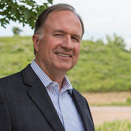 Kevin Bittner, P.E.