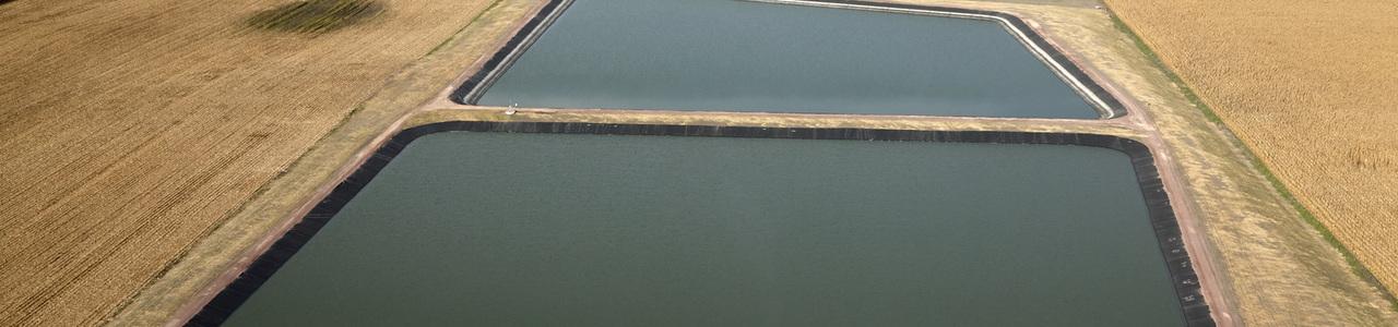 Wastewater System Rehabilitation, City of Northrop, Minnesota